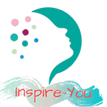 Inspire-You-logo-new